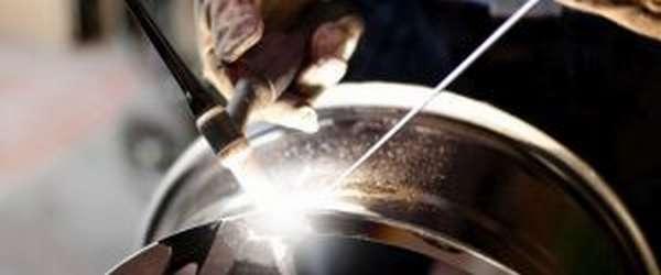 Особенности и преимущества применения алюминиевых прутков Д16Т ГОСТ для сварки
