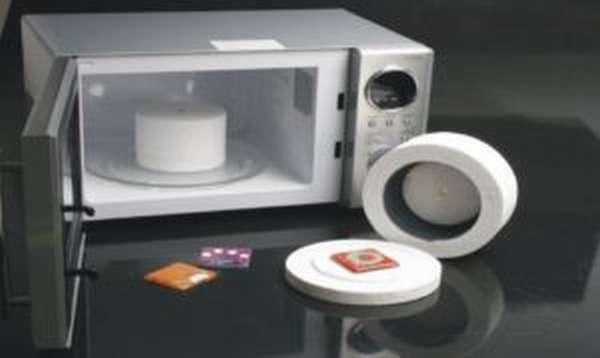 Печи для фьюзинга и других способов обработки стекла