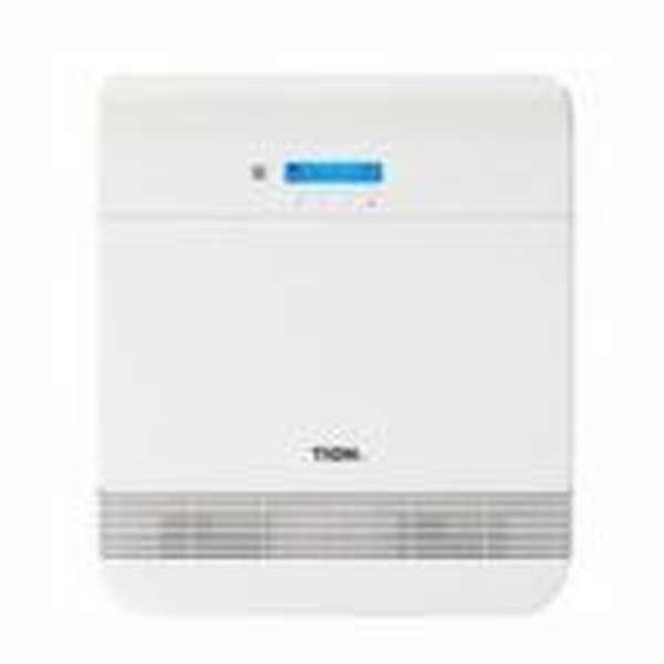 Приточная вентиляция в квартире с фильтрацией: назначение, устройство, правильный выбор