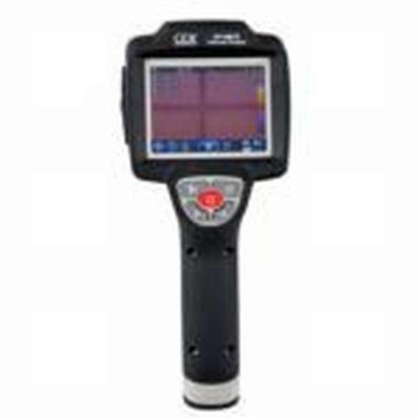 CEM DT-9875