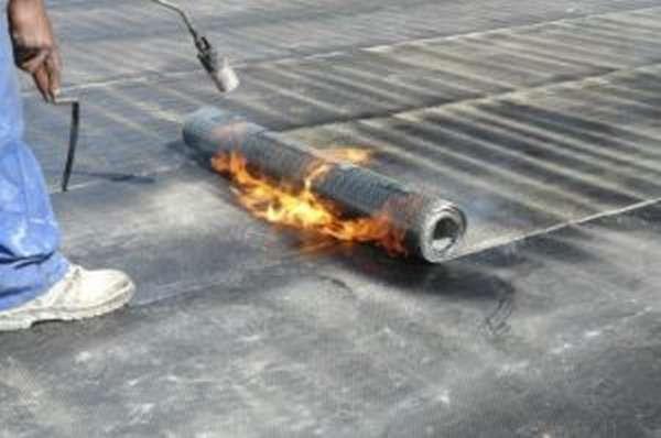 Как сделать газовую горелку своими руками в домашних условиях?