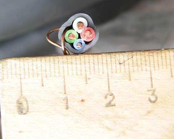 Как выбрать электрический кабель для различных целей