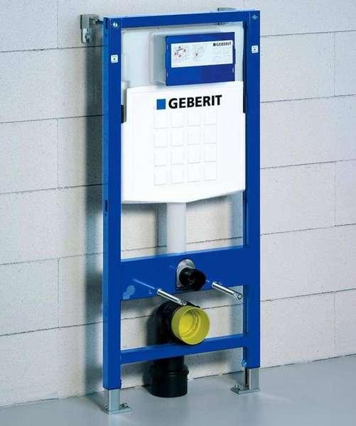 Оборудование данной компании производится на современном оборудовании, поэтому обладает высоким качеством сборки