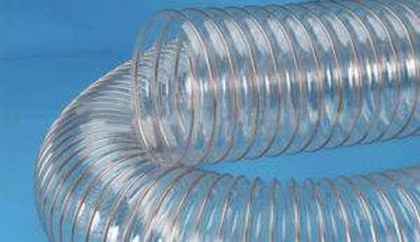 Гофра для проводов и кабеля – надежная защита