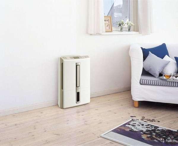 Как выбрать осушитель воздуха для квартиры: цены, отзывы, технические аспекты