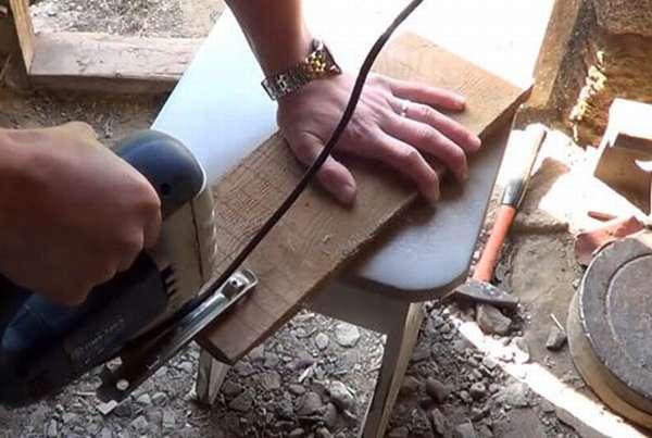 Не тупим! Приспособления для заточки ножей, которые освободят вас от мужской работы