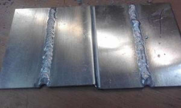 Аппараты для сварки алюминия: особенности сваривания алюминия