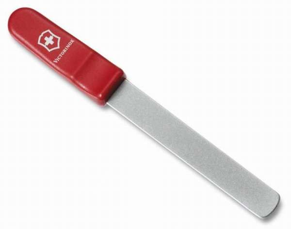Тип точилки ножей с алмазным напылением