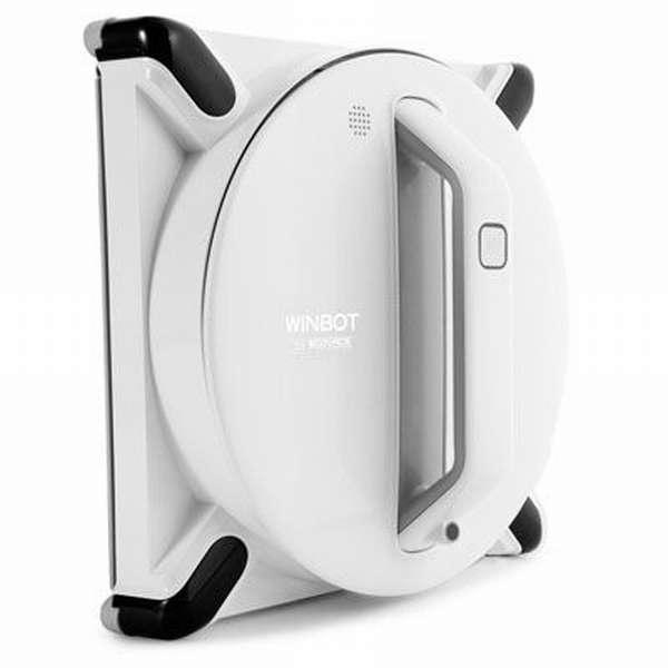 Winbot/W950
