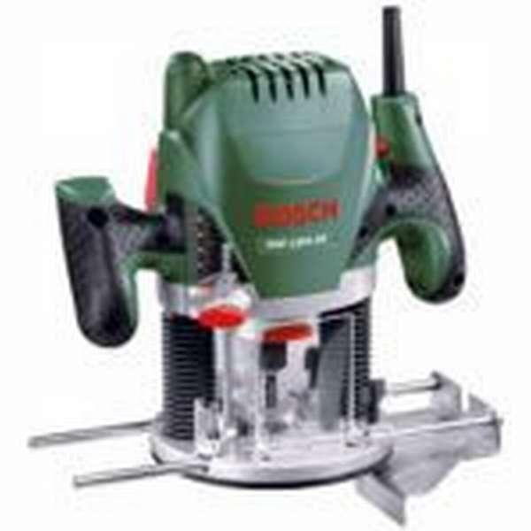 Bosch/POF 1200 AE