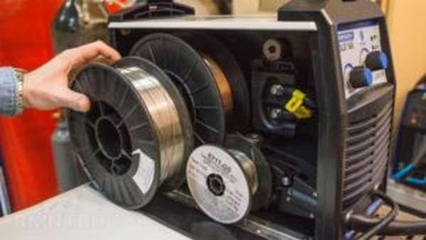 Технология и особенности сварки чугуна: выбор оборудования