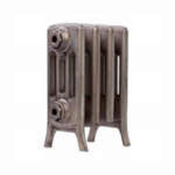 Какие радиаторы отопления лучше для квартиры: критерии выбора и обзор предложений рынка