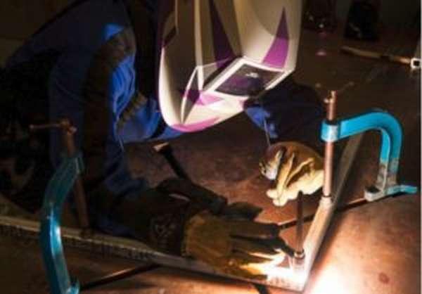 Классификация и характеристики оборудования газосварщика
