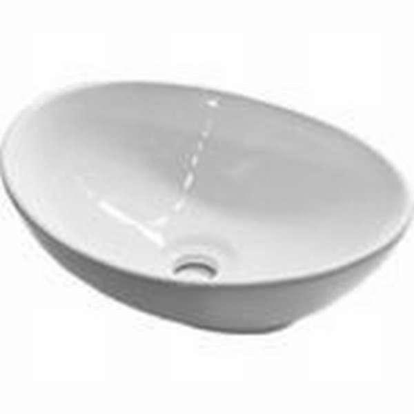 Раковина для ванны накладная на столешницу: обзор видов и популярных моделей