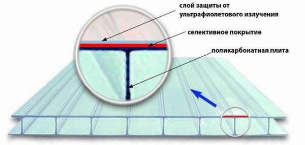 ustroystvo-sotovogo-polikarbonata