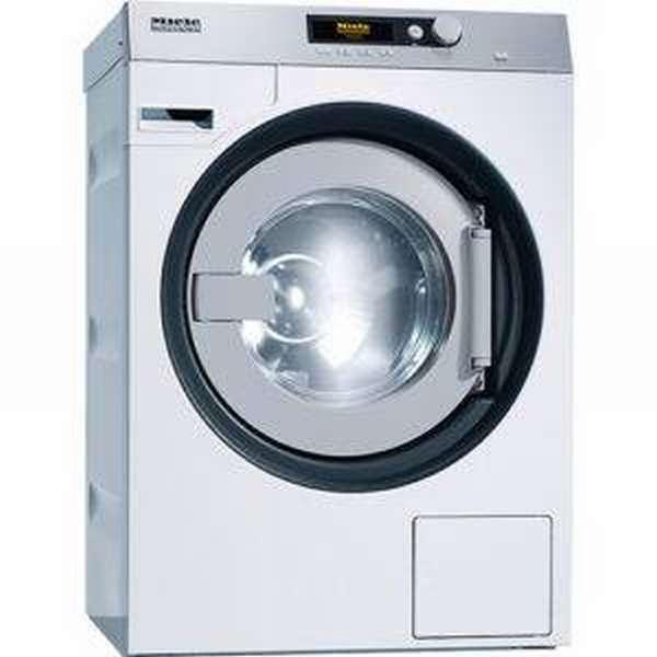 Какой фирмы стиральная машина лучше – выбираем для себя только качество!