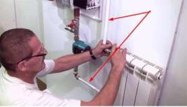 Как выбрать электрический котел для отопления частного дома: цены на наиболее популярные модели и основные критерии выбора