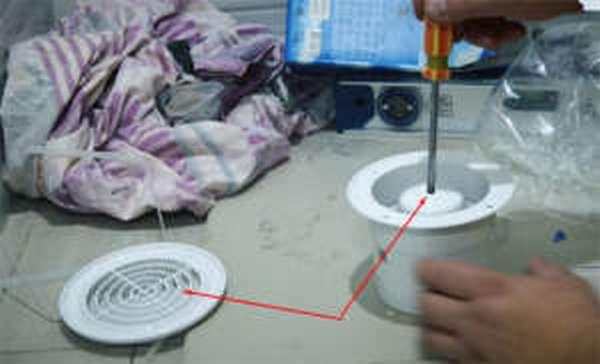 Бесшумный вентилятор в ванную комнату: типы, критерии выбора, монтаж и подключение