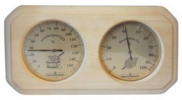 Чем и как правильно топить железную печь в бане?