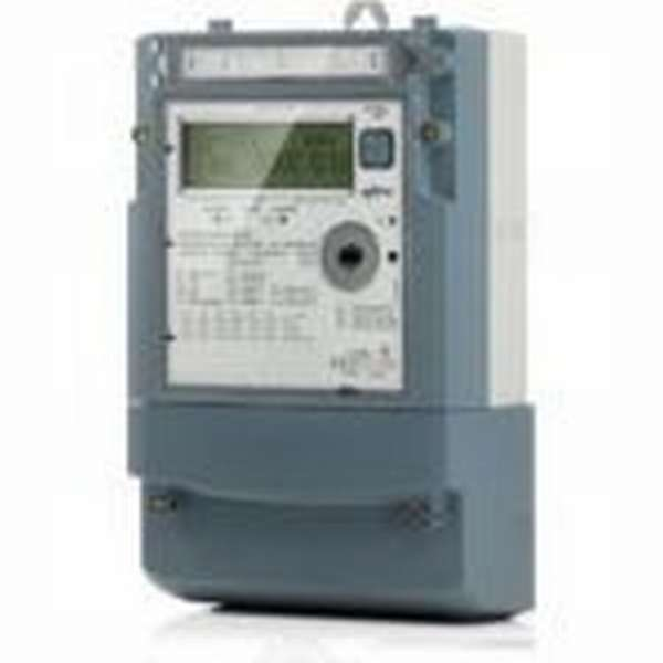 ZMG405CR4.020b.03