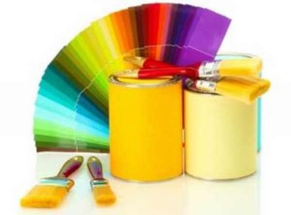 Краска для печи из металла – выбор не так уж и прост!