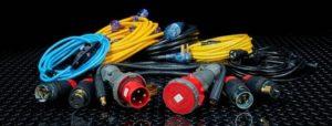 Как правильно подобрать кабель для сварочного аппарата: марка и длина