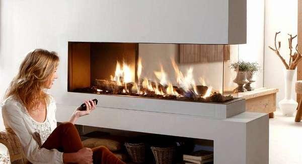 Создание уюта и комфорта в квартире