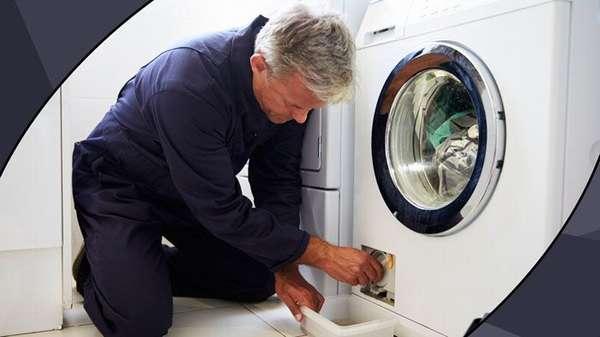 Этот фильтр защищает помпу от повреждений механическими примесями
