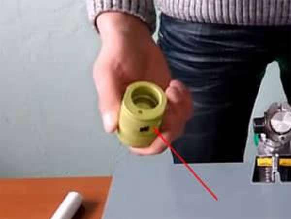 Как сделать отопление в частном доме из полипропиленовых труб своими руками: советы профессионалов и обзор материала