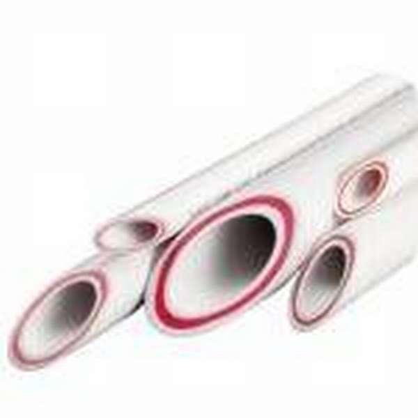 Какие трубы для отопления лучше: большой обзор вариантов