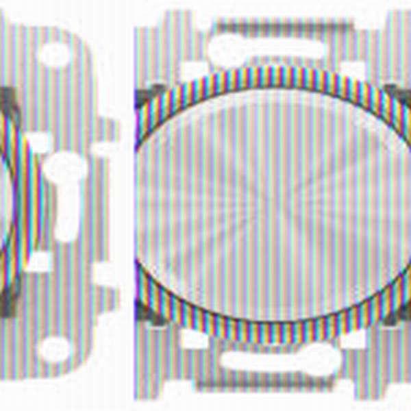Когда нужно приглушить свет: диммеры для светодиодных ламп 220 В