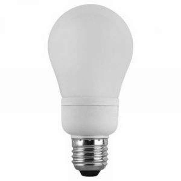 Энергосберегающие лампы: виды и цена – больше света, меньше денег!