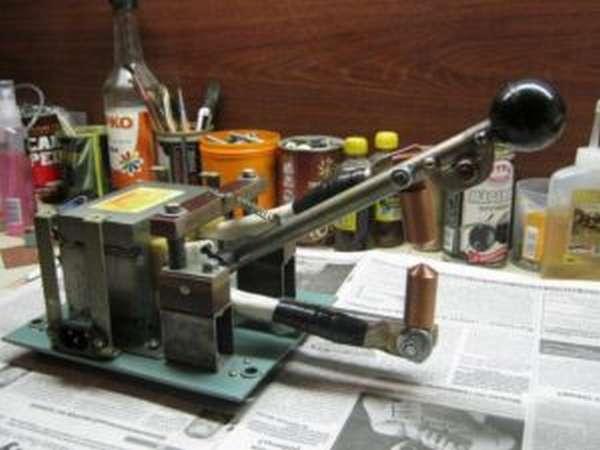 Как сделать точечную сварку для аккумуляторов 18650 своими руками?