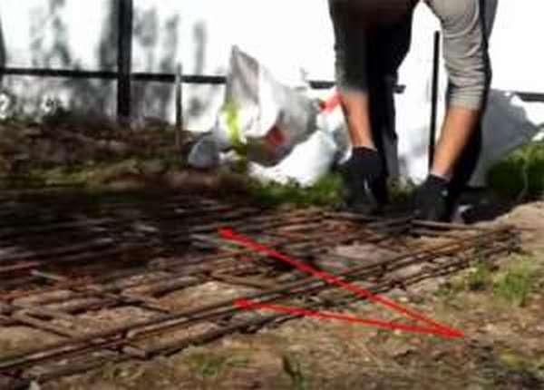 Чем хорош для дачи погреб из пластика и каковы его недостатки