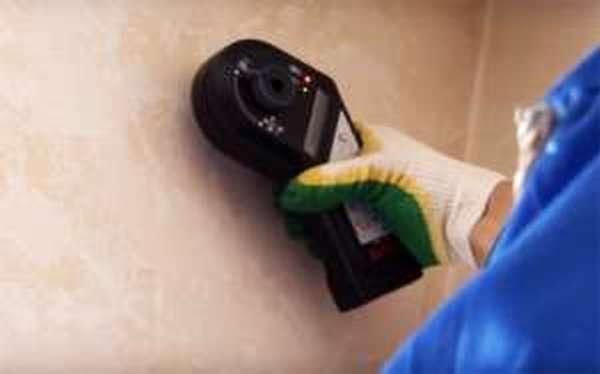 Вентиляция своими руками в частном доме: схема, подробности, рекомендации