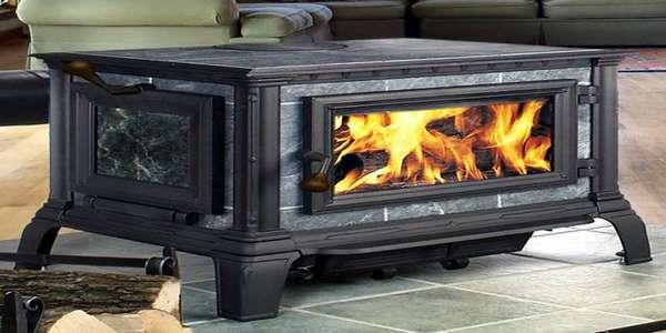 Такой агрегат способен сохранить тепло в доме до 250 кв.м.