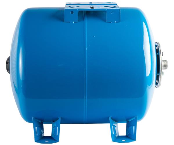 расширителный бак для водоснабжения