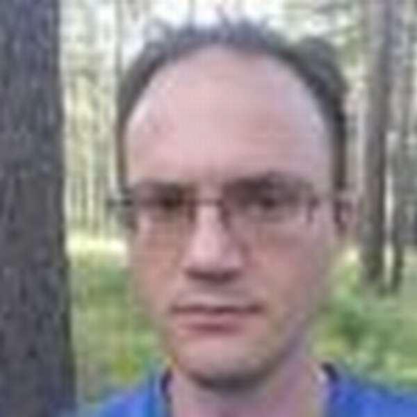Валерий Дробахин