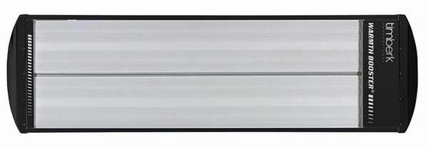 Timberk TCH A1B 1000, цена 4170 рублей