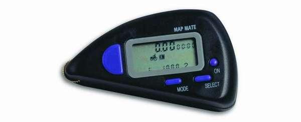 Электронные устройства обладают более высокой точностью измерений