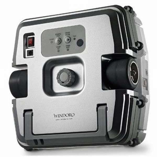 Windoro/WCR-I001