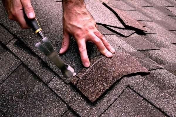 Как правильно крыть крышу: технология и материалы