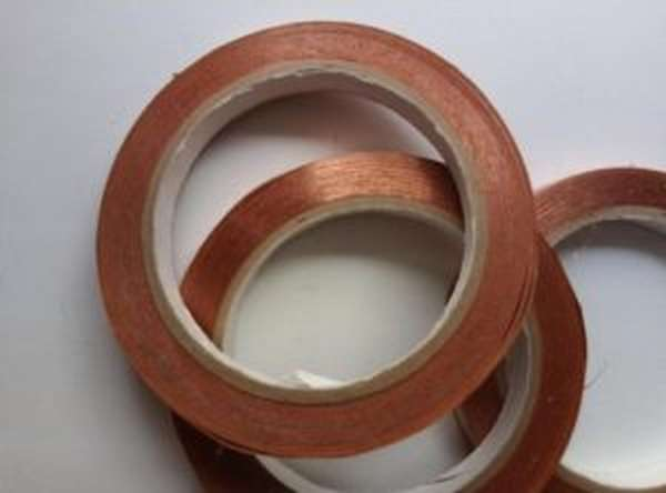 Классификация и характеристики сварочных материалов